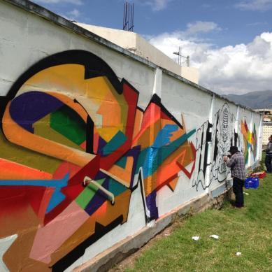 Graffito2